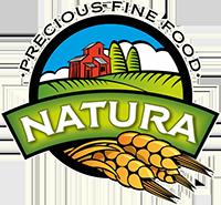 natura-logo-200