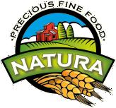 natura-web logo