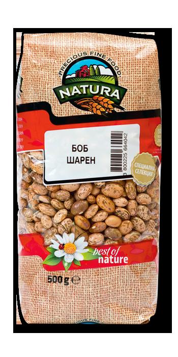 bob-sharen-natura