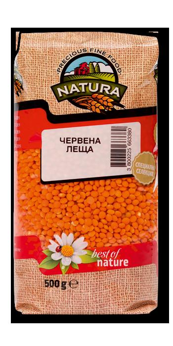 chervena-leshta-natura