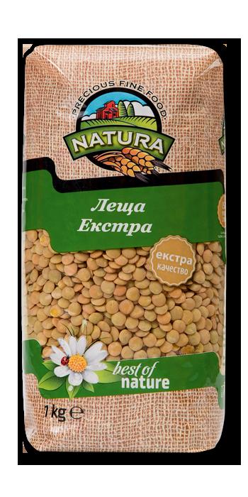 leshta-ekstra-natura