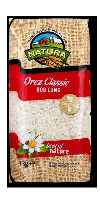 natura-orez-classic