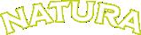 natura-sticky-logo