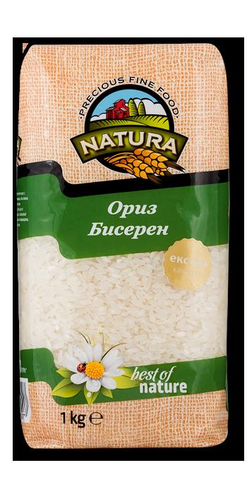 oriz-biseren-natura