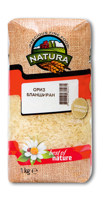 oriz-blanshiran-natura