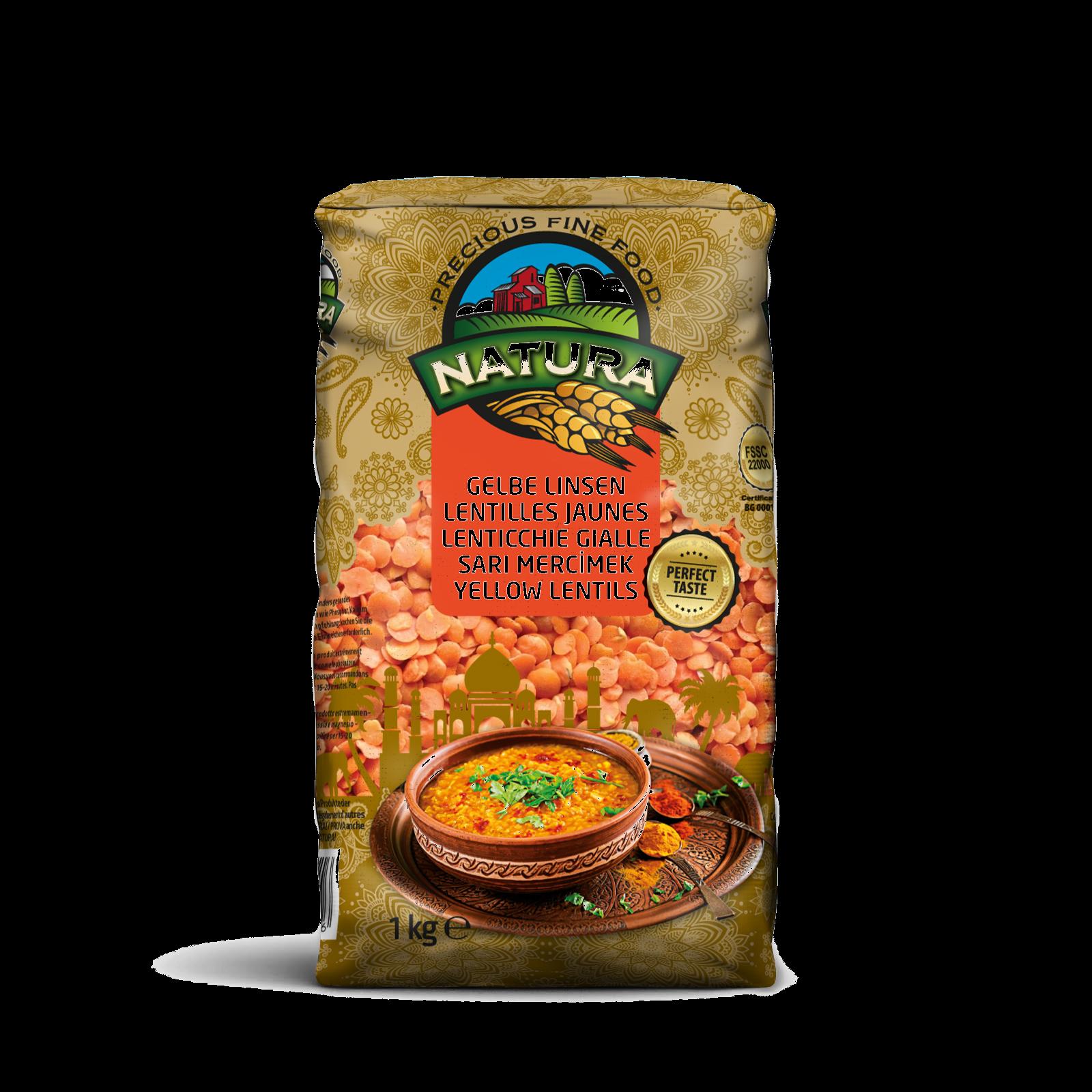 p-yellow-lentils